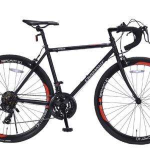 初めて買うスポーツ自転車。クロスバイクが良いか、ロードバイクが良いか?超初心者向けの自転車の選び方