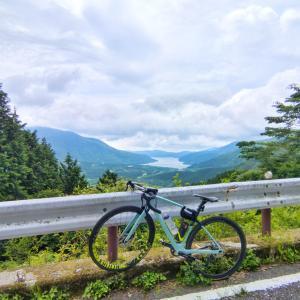 120kmで獲得標高2700m!小田原のグランフォンドイベント Cycling GYPSY GRAN FONDO に参加してきました