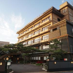 ✳︎知多・名古屋旅②〜若松知多、素敵すぎる宿へ!〜✳︎