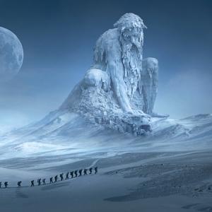 【元人材企業出身者の見解】就職氷河期はまた再来するのか?