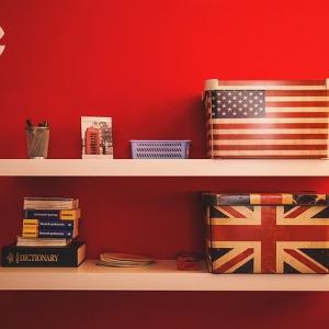 なぜ英語勉強しなきゃいけないの?英語を学ぶ意味とは?英語を学ぶことによるメリットについて徹底解説。