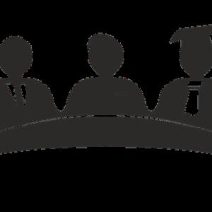 【元人材会社出身者が語る】理系の就職活動はこうやって成功させろ!理系ならではの就職活動の方法とは??