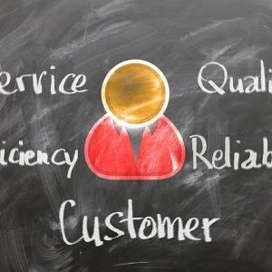 【元営業マンが語る】営業において期待値の調整がとても重要なその理由と具体的な期待値調整の手法について。