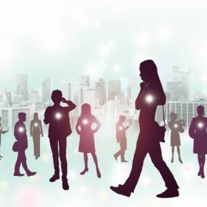 【世はAIの時代】営業職はいらない?そんな時代は果たしてくるのか。