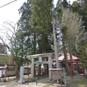 薬師堂 (角館町)