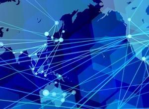 広告収入が無くなる?ブロックチェーン活用の次世代ブラウザBrave|仮想通貨BAT |BTC-TakeOff