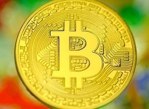 ビットコイン、世界的にシェア拡大中?データが示すビットコインの将来性 |年末年始の値動き |仮想通貨 |BTC-TakeOff