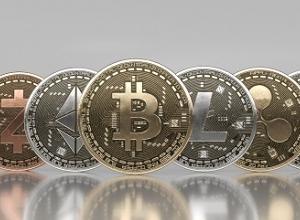 ビットコイン、もうすぐ調整?上昇ストップを示唆する危険信号 |仮想通貨 |BTC-TakeOff