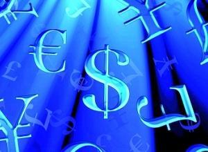 ビットコインは南米・アフリカで大人気。止まらない法定通貨からの流入。 |仮想通貨 |BTC-TakeOff