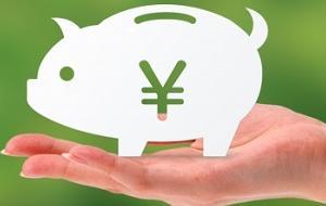 ビットコイン、実は適当にやっても儲かる?ドルコスト平均法で高値を掴み続けたらどうなるのか |仮想通貨 |BTC-TakeOff