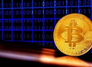 大荒れの世界経済、ビットコインも売り崩されるのか?勝つための思考 |仮想通貨 |テクニカル分析 |BTC-TakeOff