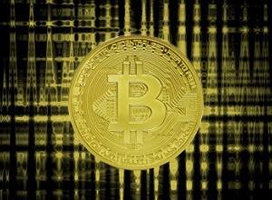 お星様になりかけたビットコイン、戻り売りに注意して今後の環境変化に対応すべし |仮想通貨 |BTC-TakeOff