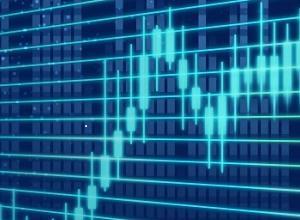 中・長期投資で勝率を上げる方法。複合型移動平均線(GMMA)で売買タイミングを見定める |テクニカル分析 |仮想通貨 |BTC-TakeOff