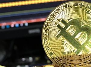 強すぎるビットコイン、1万ドル突破。今後は半減期後の動きに注目|テクニカル分析 |仮想通貨 |BTC-TakeOff