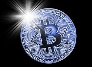 ビットコイン、難局。踏み止まれるか?10500ドル抜けで急騰の可能性大 |仮想通貨 |BTC-TakeOff