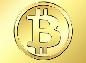 シンメトリー・トライアングル、間もなく決着?ビットコインのテクニカル分析。|ボリンジャーバンド |仮想通貨 |BTC-TakeOff