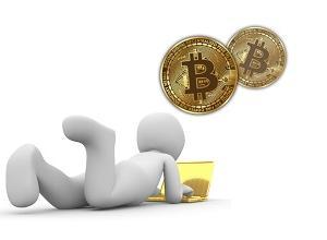 過熱感強まる仮想通貨市場、ビットコイン急騰の背景。ネックラインでショート(売り)をやってはいけなかった理由 |仮想通貨 |BTC-TakeOff