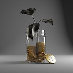 ビットコイン、意外に堅い16000ドル。注目はレジスタンスラインでの戻り売りとCME窓 |テクニカル分析 |仮想通貨 |BTC-TakeOff