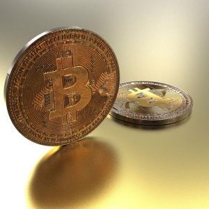 ビットコイン、史上最高値更新。短期は三尊注意だが長期はゴールドのように上昇? |テクニカル分析 |仮想通貨 |BTC-TakeOff