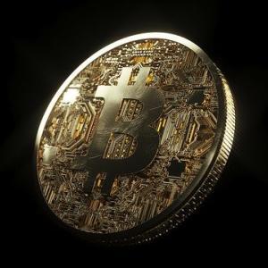 ビットコイン、驚異的な強さで33000ドル突破。リップルの有価証券問題が影響? |仮想通貨 |BTC-TakeOff