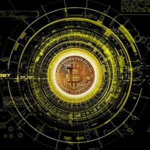 ビットコイン、直近の下落幅と下落時の相場心理について解説します |サポートライン |仮想通貨 |BTC-TakeOff
