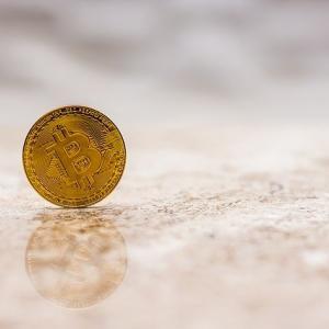 ビットコイン・イーサリアム・リップルの値動きについて解説 |BTC・ETH・XRP |仮想通貨 |BTC-TakeOff