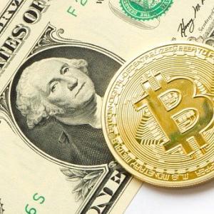 ビットコインは6万ドル手前で失速。4時間足MACDでダイバージェンス発生|テクニカル分析 |仮想通貨 |BTC-TakeOff