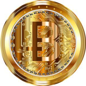 落ちるのか?ビットコイン。3つのサポートラインに注目|テクニカル分析 |仮想通貨 |BTC-TakeOff