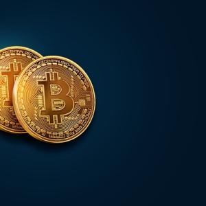 ビットコインは週足で包み足陰線が出ています。戻り高値に注意。否定は上昇|テクニカル分析 |仮想通貨 |BTC-TakeOff
