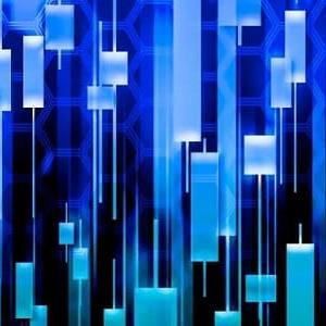 RSIの使い方をビットコインチャートで学ぶ。相場の過熱感を分析するテクニカル指標 |仮想通貨 |BTC-TakeOff