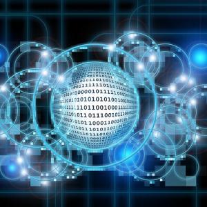 秘密鍵って何?仮想通貨の保管方法について学ぶ。ハードウェアウォレットTrezorとLedgerについて解説 |公開鍵暗号方式 |仮想通貨 |BTC-Ta...