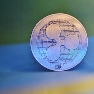 上値が軽い。仮想通貨の人気銘柄リップル(XRP)、今後の方向性について解説 |仮想通貨 |BTC-TakeOff