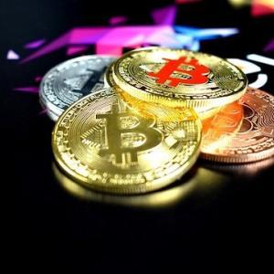 ビットコイン、参加者は恐怖と不安。つまり中・長期的な買い増し(参入)を考える時期です| テクニカル分析 |BTC-TakeOff