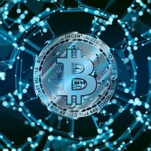 30000ドルを割ったビットコイン、今後の方向性と向き合い方について解説| テクニカル分析 |BTC-TakeOff