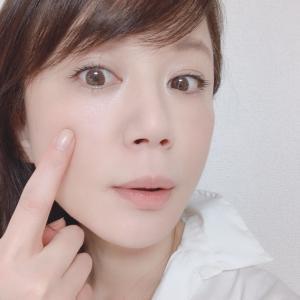 美容雑誌編集者が驚いた化粧水