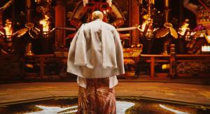 "【PS4版鉄拳7】衝撃ッ!? 鉄拳史に""悪夢""甦るッ!! G・ハワード襲来ッ!!"