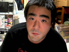 【NER×よっさん】コジキ発言で飛び交う怒号とバッシング、そして嘲笑wwwwww