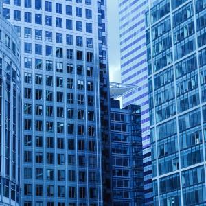 【VNQセクター分析】アメリカ不動産セクターはREITの集合体。法人税免除パワーで突き進むが、ウィーワークという強敵と出会う