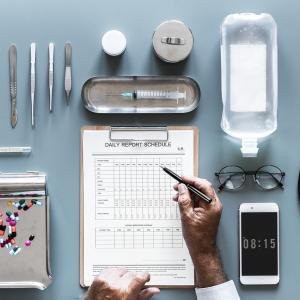 【CVS】アメリカ薬局・薬剤給付管理・医療保険の大手であるCVSヘルスの決算【2019年8月第2週】