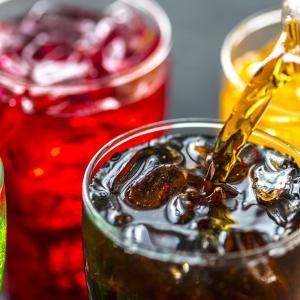 【VDC銘柄分析】アメリカ生活必需品セクターはディフェンシブ!コカコーラやペプシが有名