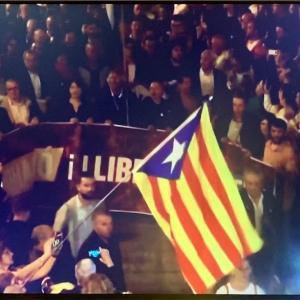 なぜバルセロナでデモ?カタルーニャ独立運動って何?気になる疑問をまとめ