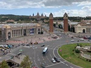 バルセロナの道路、バス、鉄道、メトロの最新運行情報をチェックできるサイトまとめ