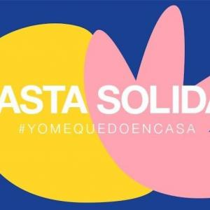 【アーティストから医療関係者への敬意】バルセロナのセレクトショップが発起するチャリティーオークション