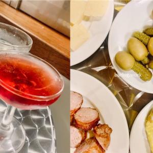 【バル巡り】カヴァワイン専門!Can Paixano (La Xampanyeria)バルセロネタ地区
