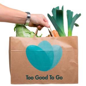 食ロス削減&家計に優しいアプリ「Too Good To Go」をバルセロナで使ってみた