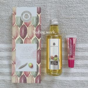 【バルセロナ土産】オリーブオイル&コスメ「LA CHINATA(ラ・チナータ)」がおすすめ!