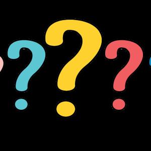 【古語】古文単語のテスト 副詞編 暗記用 大学入試対策