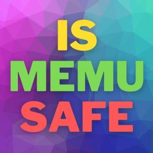 Is MEmu Safe?