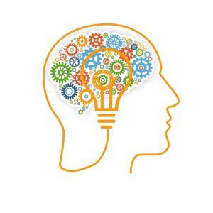 【興奮とリラックスをコントロールする!】誰でもわかる交感神経、副交感神経の科学