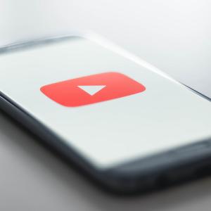 YouTubeの広告が増えた理由?広告の消し方も紹介 2019年版